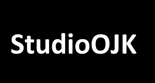Music producer, Remixer, DJ - StudioOJK