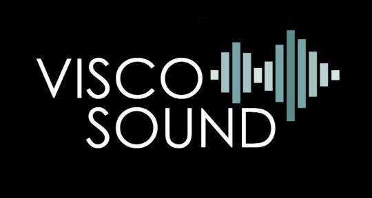 Mixing & Live Sound. - Visco Sound