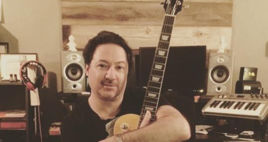 Music Producer, Beats, Guitar  - JFess