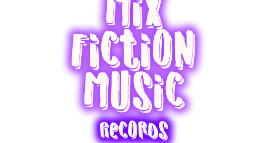 Music Producer, Composer - Mix Fiction Music Records