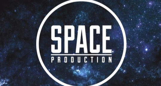 Recording & mixing studio - Space Production