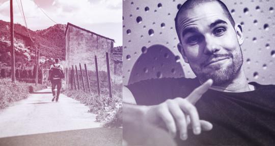 Music Producer & Beat Maker - Daniel Ruß