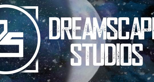 Producing- Mixing- Mastering  - Dreamscape Studios