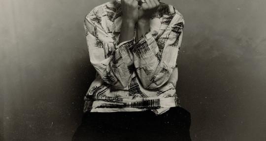 Photo of Brandyn Burnette
