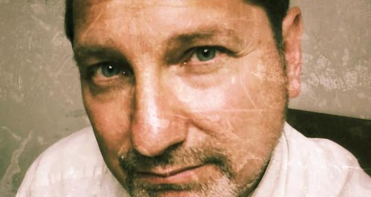 Photo of Warren P.