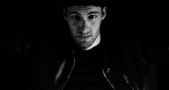 EDM Ghostproducer - Jesper de Vroed