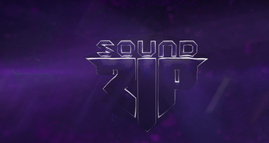 Photo of Sound by Zip