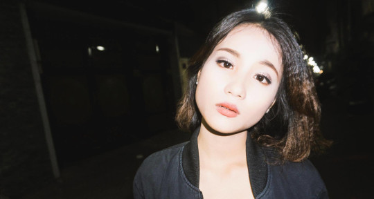 Photo of Ymai