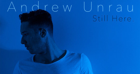 Singer and Songwriter  - Unrau Studio Productions