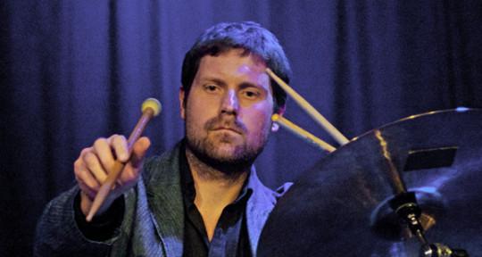 Photo of Wesley Gibbens
