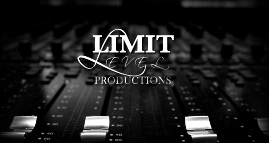 Photo of Limit Level Productions