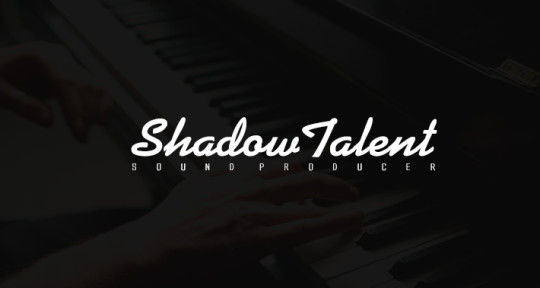 Photo of Shadow Talent