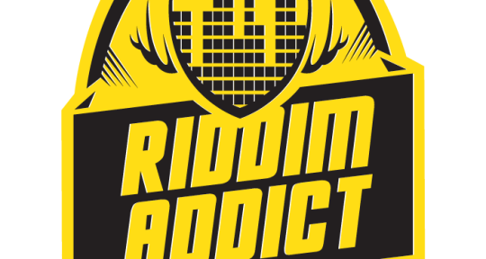 Photo of Riddim Addict Records