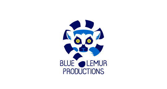 Photo of Blue Lemur Productions