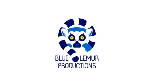 Audio Recording & Prodution - Blue Lemur Productions