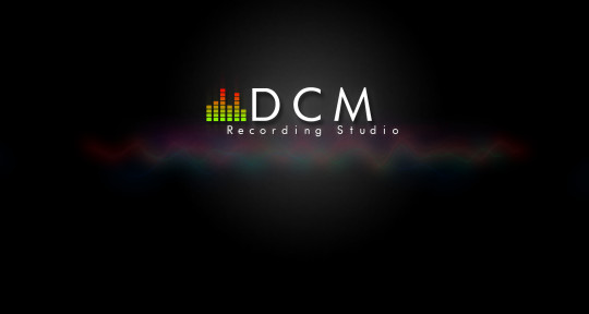 Photo of DCM Recording Studio