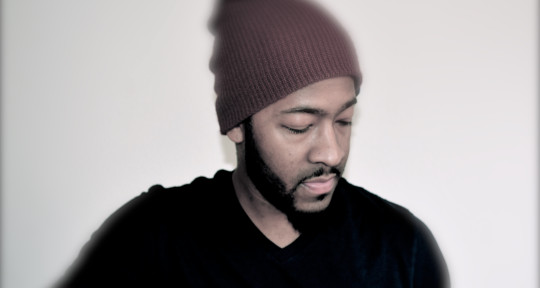 Session Vocalist, Songwriter,  - ODZ