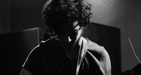 Music producer - Orel