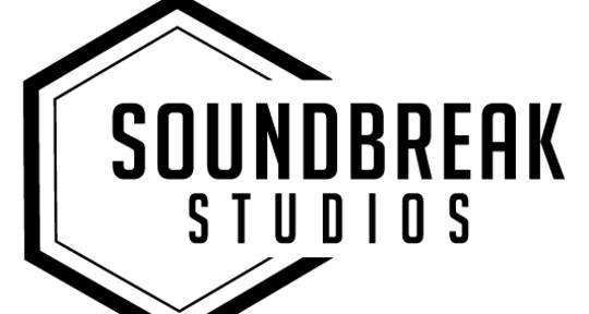Photo of SoundBreakStudios