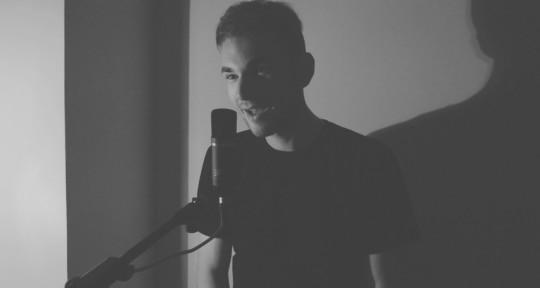 Photo of Dimitrije