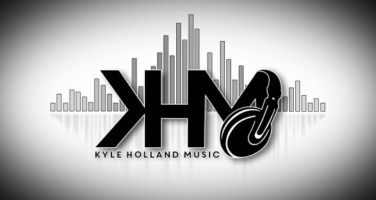 Mixing, Mastering, Production - Kyle Holland
