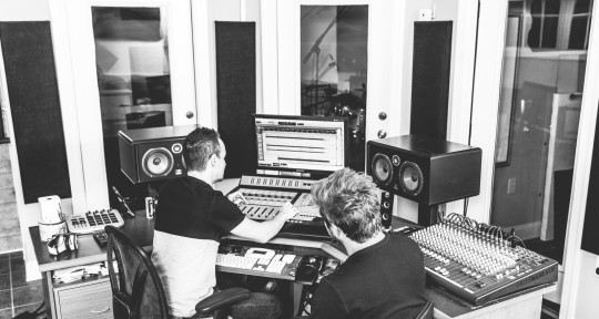 Photo of Seawell Studios