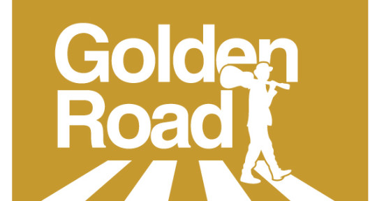 Photo of Golden Road Music