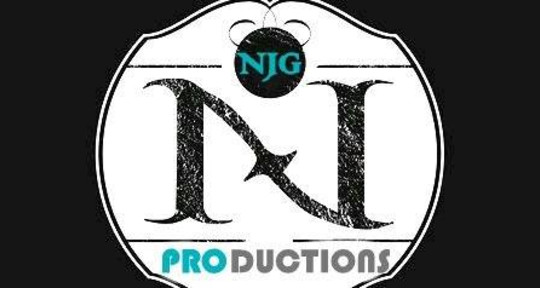 Music Production - Njg Production