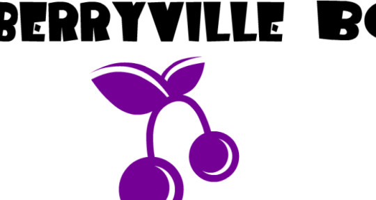 Photo of Berryville Bop