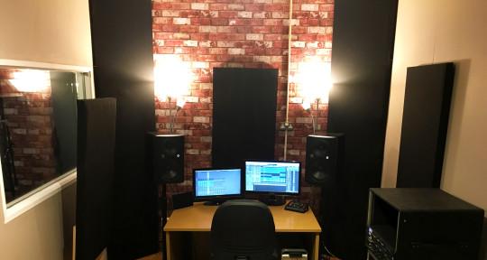 Photo of Subzero Studios