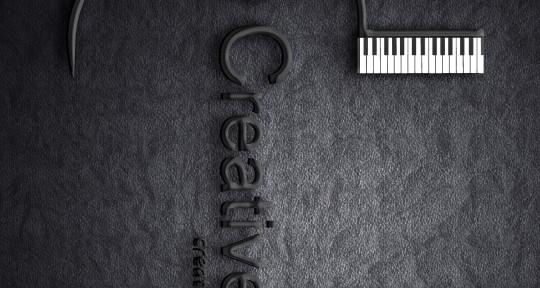 Music Studio - Creative Studio