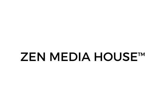 Photo of Zen Media House
