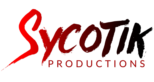 Music Producer, Remix Engineer - Sycotik Productions