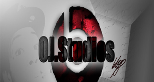 Mixing and Mastering - OJ.Studios