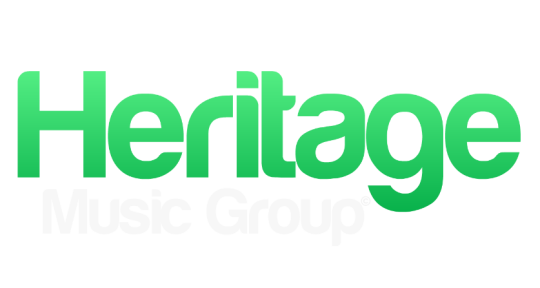 Photo of Heritage Music Group