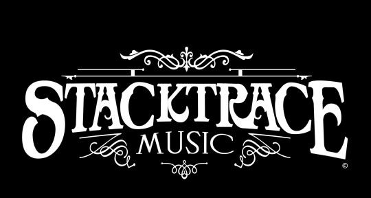 Music Producer - STACKTRACE