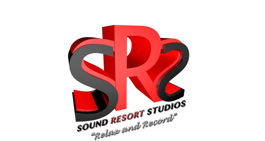 Photo of Sound Resort Studios