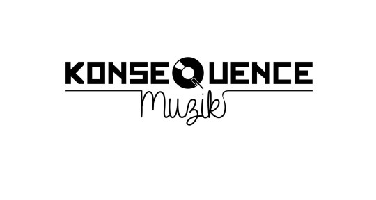 Music Producer  - Konsequence Muzik