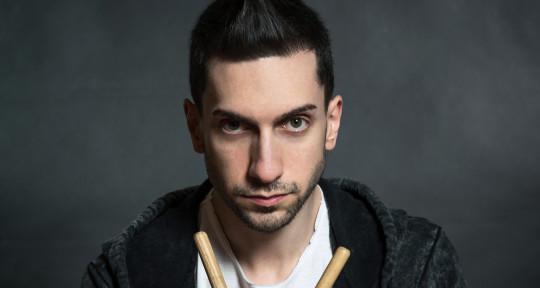 Mix&Mastering, Music Producer - Luca Bottoli