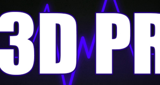 Photo of 3D Pro Music