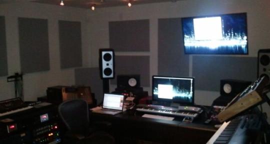 Mixing & Mastering - JayEl