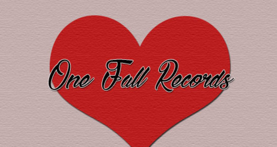 Music Producer, Mix and Master - One Fall Records