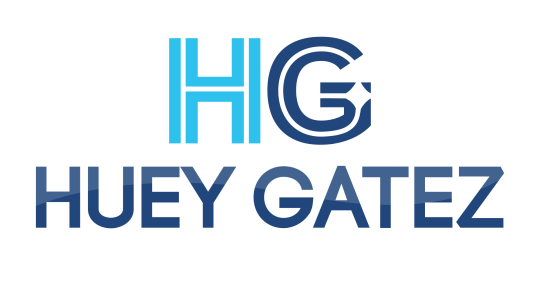Music Producer & Mix Engineer - Huey Gatez