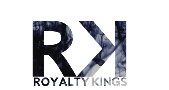 Mix Engineer/Music Producer - Royalty Kings