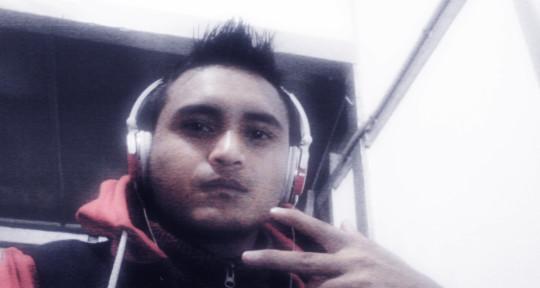 EDM Music Producer - Dj DonzKharz