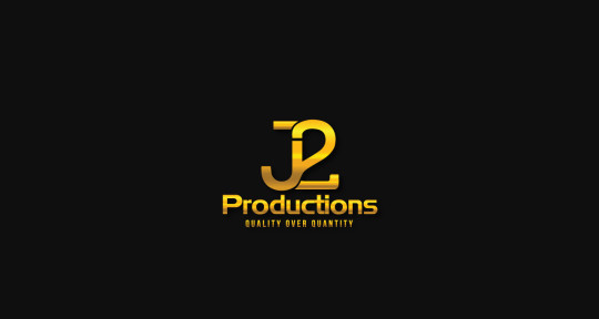 Photo of J2 productions