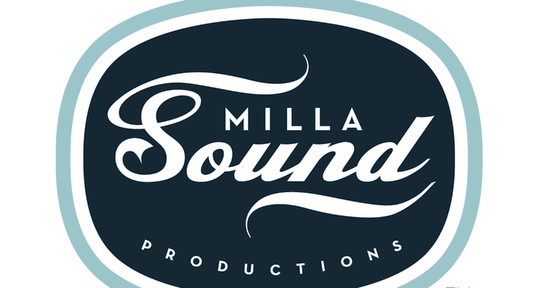 Mixing, Mastering, Producing - MillaSound Productions