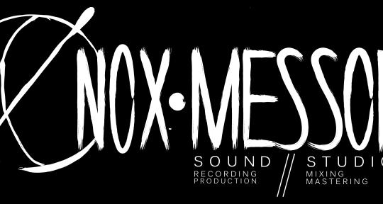 Edits Session Drums Mix Master - Tiago Mesquita