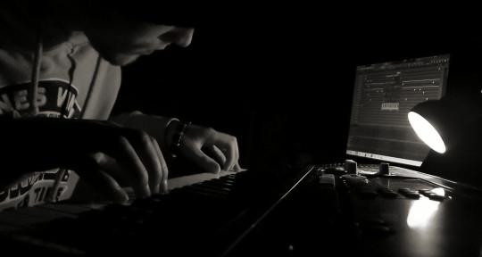 Music Producer - Sammy Souths