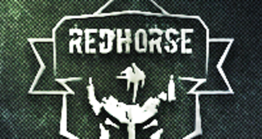 Photo of RedHorse Studio